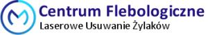 Centrum Flebologiczne - Laserowe Leczenie Żylaków